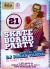 ВТОРНИК: Skate Board Party в Shishas Sferum Bar! ЛЕГЕНДАРНЫЕ RnB ВТОРНИКИ by DJ YORK! ГОСТЬ НОЧИ: DJ PASHA PANDA!