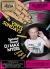 ВОСКРЕСЕНЬЕ: VINYL SUNDAYS в Shishas Sferum Bar! ТОЛЬКО ПЛАСТИНКИ И ВИНИЛОВЫЙ САУНД! ГОСТЬ НОЧИ: DJ Max Myers!