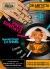 ВОСКРЕСЕНЬЕ: VINYL SUNDAYS в Shishas Sferum Bar! ТОЛЬКО ПЛАСТИНКИ И ВИНИЛОВЫЙ САУНД! ГОСТЬ НОЧИ: DJ SHMEL'!