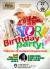 ВТОРНИК: DJ YORK Birthday Party в Shishas Sferum Bar на Новом Арбате! Поздравляем с ДР легендарного RnB-диджея России! ГОСТЬ НОЧИ: Bryan Shannon aka Mr.B