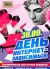 ПЯТНИЦА: День интернет-зависимых в Shishas Sferum Bar! Всем любителям соц.сетей и не только посвящается!