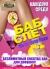 СРЕДА: Сексапильно-притягательная вечеринка БАБСЛЕТ в Shishas Sferum Bar! БЕЗЛИМИТНЫЙ COCKTAIL BAR!