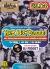 ВТОРНИК: RnB HIT PARADE в Shishas Sferum Bar и Shishas Karaoke Bar! Легендарные RnB Вторники by DJ YORK! ГОСТЬ НОЧИ: DJ FIDGET