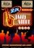 ВОСКРЕСЕНЬЕ: Jazzy Night в Shishas Sferum Bar и Shishas Karaoke Bar! Отмечаем Международный день джаза!