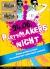 СУББОТА: PARTYMAKERS NIGHT в Shishas Sferum Bar и Shishas Karaoke Bar! В День изобретателей мы изобретает свой рецепт веселья!