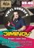 ВОСКРЕСЕНЬЕ: VINYL SUNDAYS в Shishas Sferum Bar и Shishas Karaoke Bar! ТОЛЬКО ПЛАСТИНКИ И ВИНИЛОВЫЙ САУНД! ГОСТЬ НОЧИ: DJ DIMINOV!