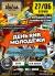 ВТОРНИК: День RnB молодежи в Shishas Sferum Bar и Shishas Karaoke Bar! Легендарные RnB Вторники by DJ YORK! ГОСТИ НОЧИ: DJ KID, DJ M. HUSTLER!