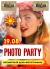 СУББОТА: Photo party в Shishas Sferum Bar и Shishas Karaoke Bar! Всемирный день фотографии!
