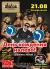 ПОНЕДЕЛЬНИК: День хождения налево в Shishas Sferum Bar и Shishas Karaoke Bar! БЕЗЛИМИТНЫЙ COCKTAIL BAR! ГОСТЬ НОЧИ: ВОЛОДЯ КОРЕЕЦ!