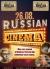 СУББОТА: Russian Cinema party в Shishas Sferum Bar и Shishas Karaoke Bar! Мы уже давно в Shishas Sferum Bar снимаем свое кино…