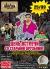 ПОНЕДЕЛЬНИК: День встречи со старыми друзьями в Shishas Sferum Bar и Shishas Karaoke Bar!  БЕЗЛИМИТНЫЙ COCKTAIL BAR! ГОСТЬ НОЧИ: DJ AKS!