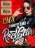 ПЯТНИЦА: Party like a rockstar в Shishas Sferum Bar и Shishas Karaoke Bar! Party rock is in da house tonight!