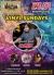 ВОСКРЕСЕНЬЕ: VINYL SUNDAYS в Shishas Sferum Bar и Shishas Karaoke Bar! ТОЛЬКО ПЛАСТИНКИ И ВИНИЛОВЫЙ САУНД! ГОСТЬ НОЧИ: DJ COSMIX!