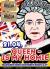 СУББОТА: QUEEN - IS MY HOMIE в Shishas Sferum Bar и Shishas Karaoke Bar! Поздравляем самого позитивного монарха с ДР!