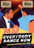 СУББОТА: Everybody Dance Now в Shishas Sferum Bar и Shishas Karaoke Bar! Отмечаем всемирный день танца!