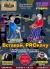 ВТОРНИК: Вставай, PROкачу в Shishas Sferum Bar и Shishas Karaoke Bar! Легендарные RnB Вторники by DJ YORK! ГОСТИ НОЧИ: TSVETKOVSKY & SEVEN!