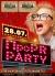 СУББОТА: ПроPR PARTY в Shishas Sferum Bar и Shishas Karaoke Bar! Отмечаем день PR-специалиста!