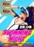 СУББОТА: SWIMMING NIGHT в Shishas Sferum Bar и Shishas Karaoke Bar! Купаемся днем в водоеме, а ночью - в лучах славы!