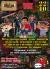 ПОНЕДЕЛЬНИК: Международный день защиты мужской нервной системы в Shishas Sferum Bar и Shishas Karaoke Bar! БЕЗЛИМИТНЫЙ КОКТЕЙЛЬНЫЙ БАР!