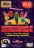 ПОНЕДЕЛЬНИК: МЕЖДУНАРОДНЫЙ МУЖСКОЙ ДЕНЬ в Shishas Sferum Bar и Shishas Karaoke Bar! БЕЗЛИМИТНЫЙ КОКТЕЙЛЬНЫЙ БАР!