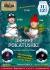 ВТОРНИК: ЗИМНИЕ POKATUSHKI в Shishas Sferum Bar и Shishas Karaoke Bar! Легендарные RnB Вторники by DJ YORK!
