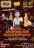 ПОНЕДЕЛЬНИК: ДЕНЬ АЛКОГОЛЬНОЙ НЕЗАВИСИМОСТИ в Shishas Sferum Bar и Shishas Karaoke Bar! БЕЗЛИМИТНЫЙ КОКТЕЙЛЬНЫЙ БАР!