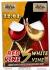 ПЯТНИЦА: Red Vine VS White Vine в Shishas Flame Bar и в Shishas Sferum Bar! Какой бокал сегодня поднимешь ты?