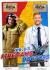 ПЯТНИЦА: Firemans VS Doctors в Shishas Flame Bar и в Shishas Sferum Bar! Каждый из них спасает жизни, но каждый по-разному!