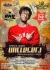 ВТОРНИК: UNCLESERJ в Shishas Sferum Bar и Shishas Karaoke Bar! Легендарные RnB Вторники by DJ YORK!